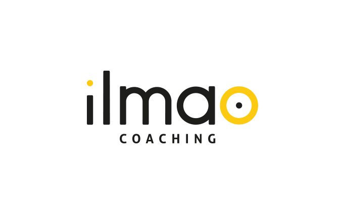 LOGO-ILMAO Coaching en Psychologie Positive