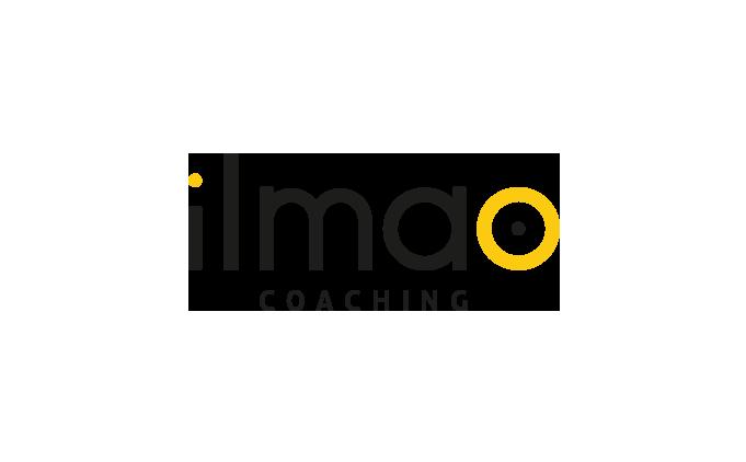 LOGO-ILMAO Coaching en Psychologie Positive