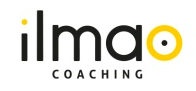 Ilmao – Coaching en Psychologie Positive